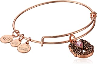Fortune's Favor Bangle Bracelet