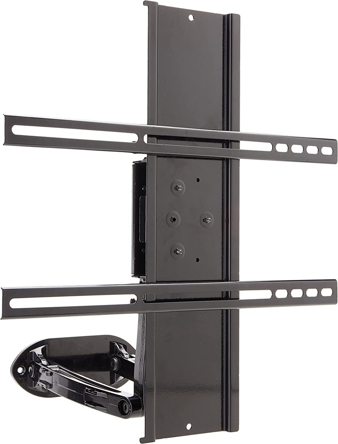 Peerless SA746PU Univ Articulating Arm for 32-Inch to 50-Inch TV