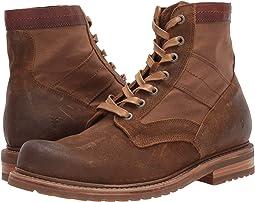 b5756e3aa94 Men's Frye Boots + FREE SHIPPING | Shoes | Zappos.com