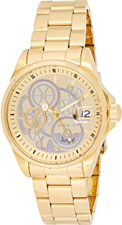 Invicta Casual Watch Analog Display for Women 23568