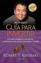 Guía para invertir (Spanish Edition)