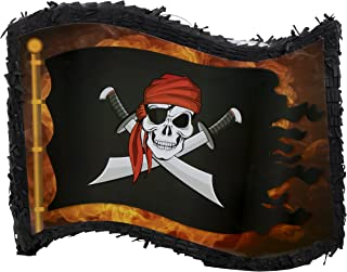 Best pirate themed birthday party Reviews