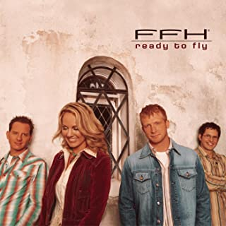 Best ready to fly ffh Reviews