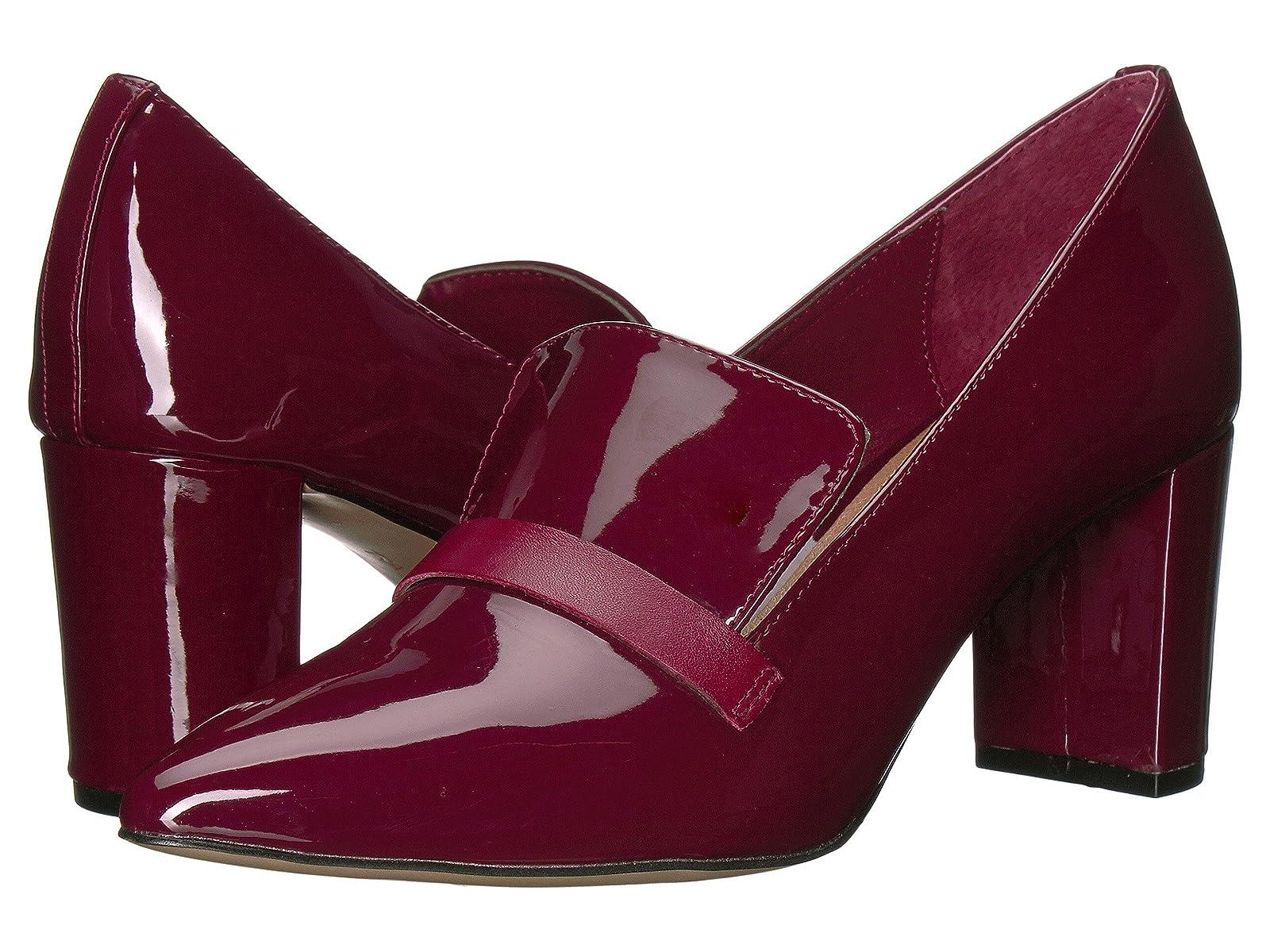 Tahari TabithaCheap and distinctive eye-catching shoes