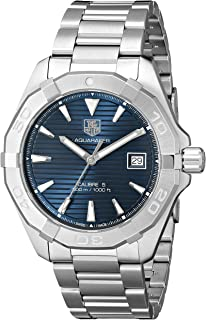 Men's WAY2112.BA0910 Stainless Steel Watch