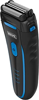 wahl beard trimmer with vacuum