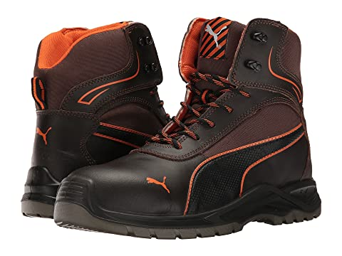 PUMA Safety Atomic at Zappos.com e6538488728