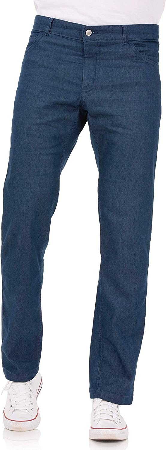 Chef Works Men's Modern 539 Constructed Chef Pants: Clothing, Shoes & Jewelry