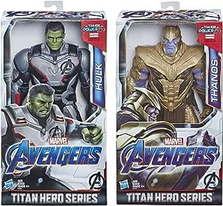 Avengers Endgame 12