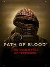 Best path of blood Reviews