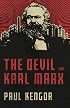 Books Of Karl Marx