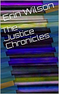The Justice Chronicles
