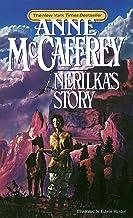 Nerilka's Story (Pern Book 8)
