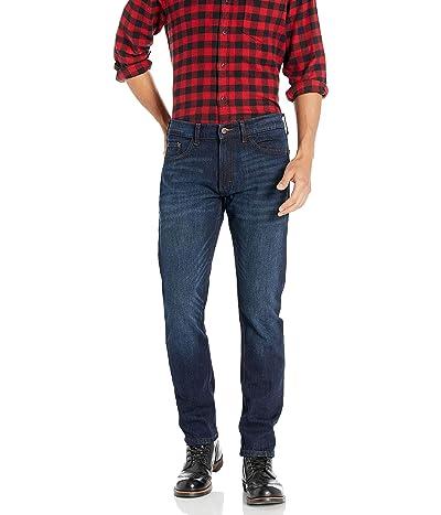 Lee Slim Straight Fit Jean