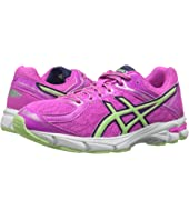 ASICS Kids - GT-1000™ 4 GS (Little Kid/Big Kid)