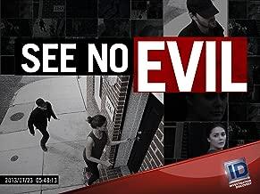 See No Evil Season 2