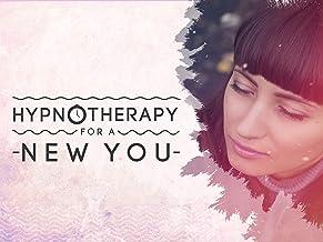 Hypnotherapy for Self Improvement - Season 3