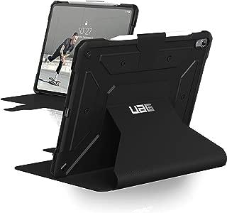 rugged tablet cases uk