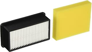 Bissell Style 1008 Filter Pack for CleanView Upright Vacuums