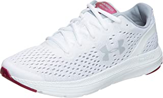Under Armour UA W Charged Impulse, Zapatillas de Running Mujer