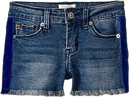 Hudson Kids Gabby Shorts (Big Kids)