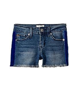 Gabby Shorts (Big Kids)