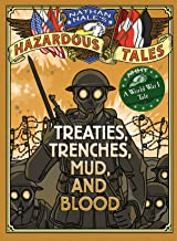 Best mud and blood Reviews