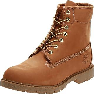 Timberland Basic, Men's Hiking Boots
