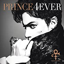 Best prince new album 4ever Reviews
