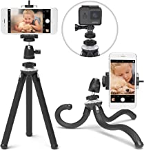 Best prime connect smartphone tripod Reviews