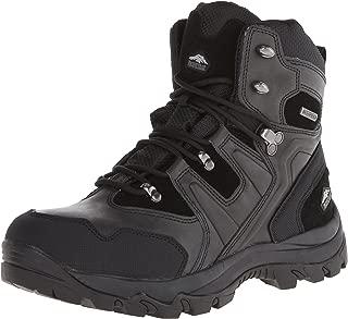 Men's Denali Hiking Boot