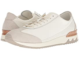 dfc1dee33ce Reebok Lifestyle Workout Lo FVS at 6pm