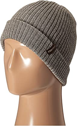 Outdoor Research - Knotty Beanie