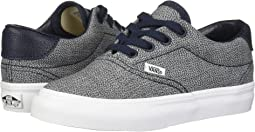 Vans Kids Era 59 (Toddler)