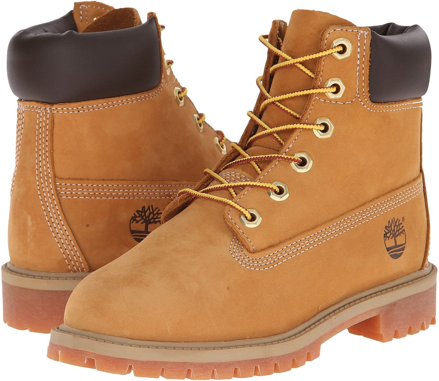 outlet store 407d5 d6333 Shop Kids  Timberland
