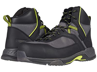 Kodiak Work MKT 1 Composite Toe Hiker