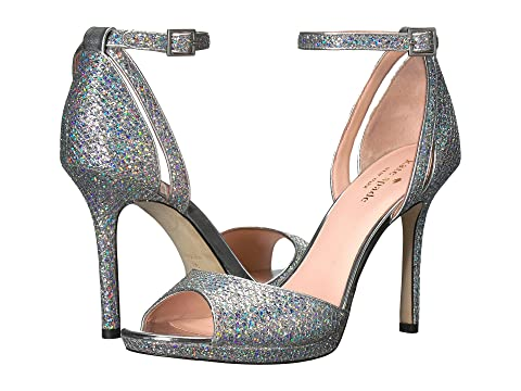 4ca91c6aa891 Kate Spade New York Franklin at 6pm