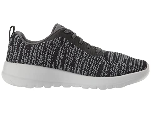 Discount Top Quality SKECHERS Performance GOwalk Joy - 15603 Charcoal/Black Cheap Sale Outlet Where To Buy Cheap Sale Manchester Great Sale Clearance Release Dates gn0lZOFvo