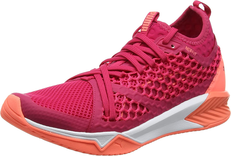Puma Ignite XT Netfit Women's Training shoes