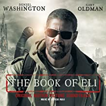 Best the book of eli soundtrack mp3 Reviews