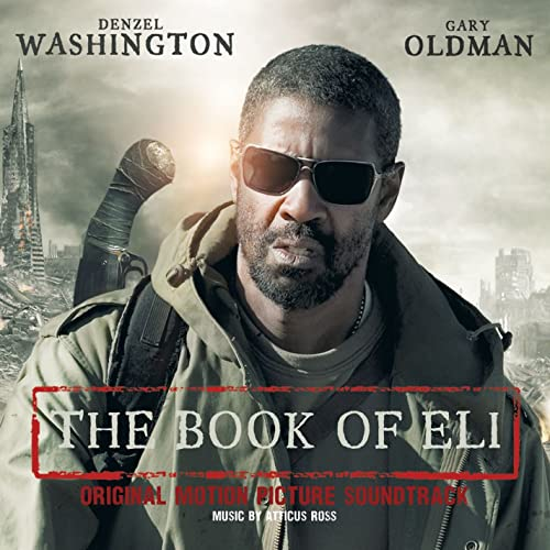 the book of eli free movie online