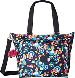 Kipling New Shopper M