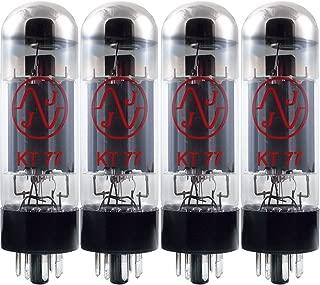 Best el34 tube amp Reviews
