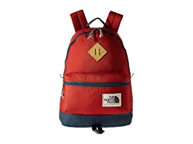 The North Face Wise Guy Backpack at Zappos.com 6a69dfd0fcec4