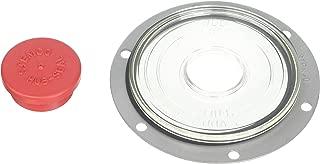 Stemco 359-5995 Hub Cap Window Kit