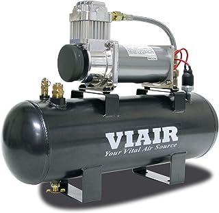VIAIR (20007 Air Source Tank