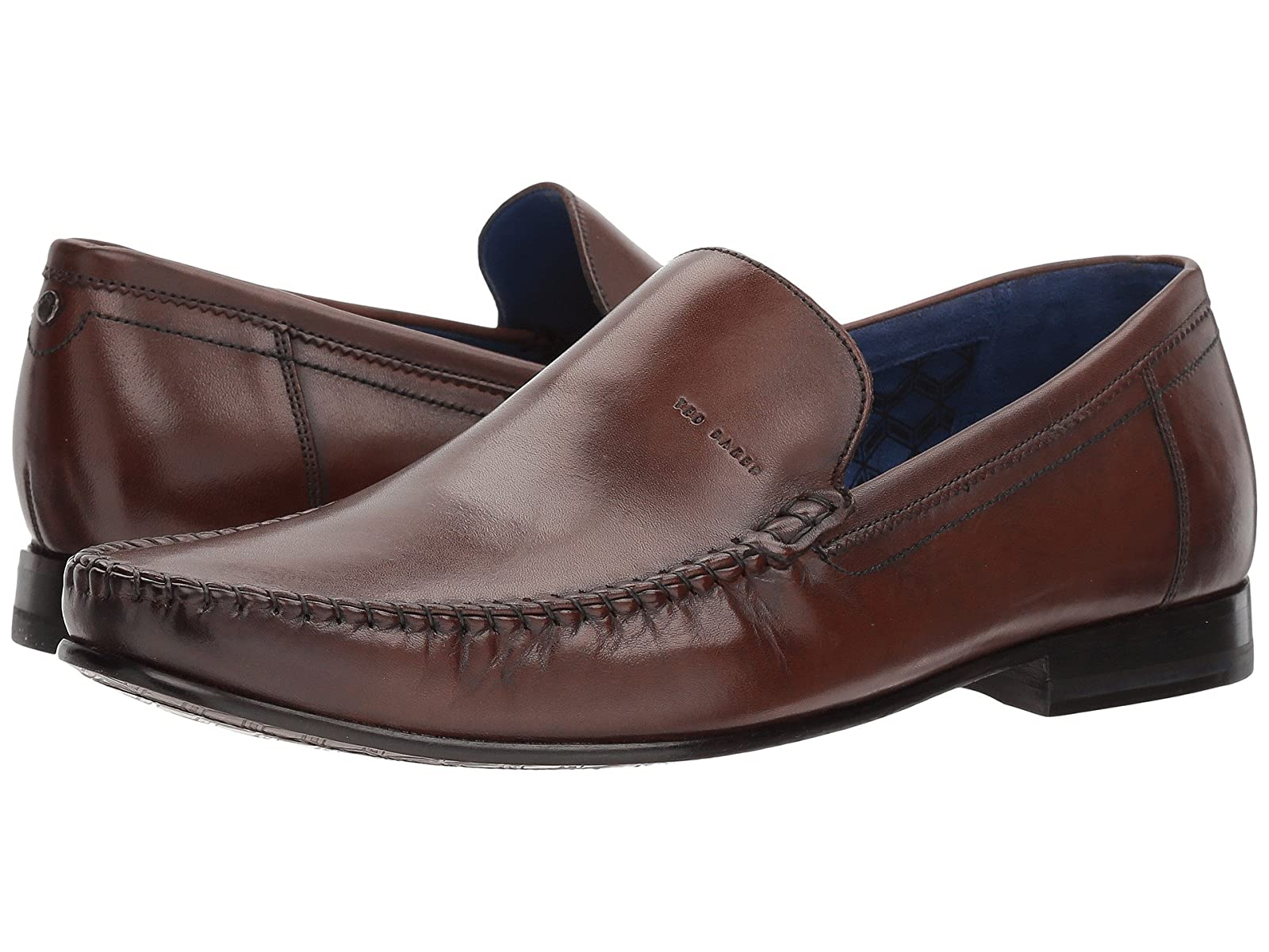 Ted Baker Simeen 4Atmospheric grades have affordable shoes