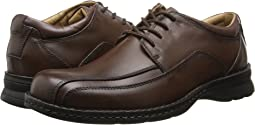 Trustee Moc Toe Oxford