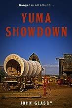 Yuma Showdown
