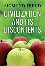 Best discontent and its civilizations Reviews